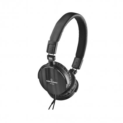 Наушники Audio Technica ATH-ES500