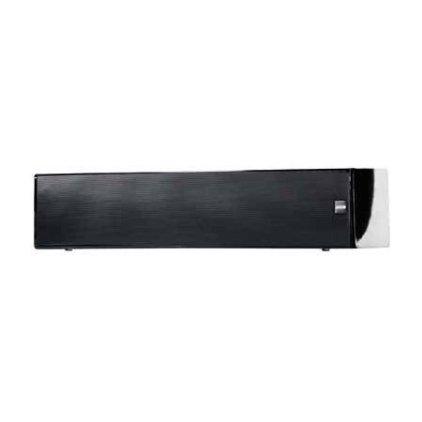 Центральный канал Canton CD 1050 black high gloss