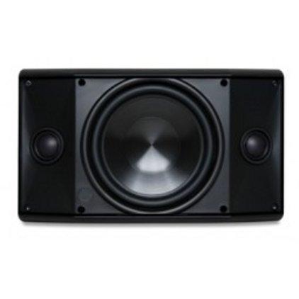 Всепогодная акустика Proficient AW500 TT black