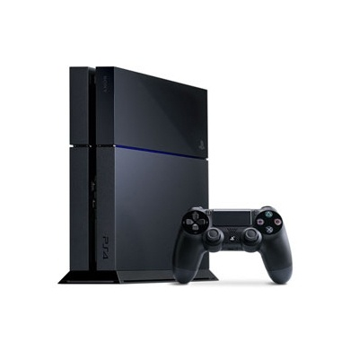 Игровая приставка Sony PlayStation 4 500 Gb Special Edition + игра: Destiny The Taken King [PS719823049]