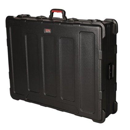 Кейс GATOR GMIX-2030-8-TSA