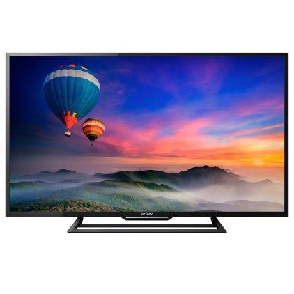 LED телевизор Sony KDL-40R453C