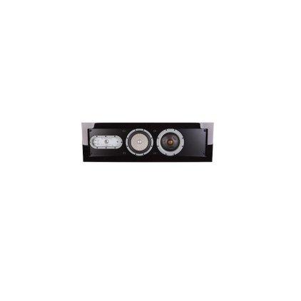 Встраиваемая акустика Monitor Audio SoundFrame 2 In Wall white