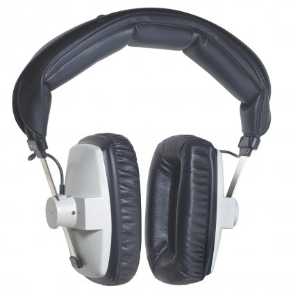 Наушники Beyerdynamic DT 100 (16 Ohm)
