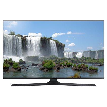 LED телевизор Samsung UE-48J6300