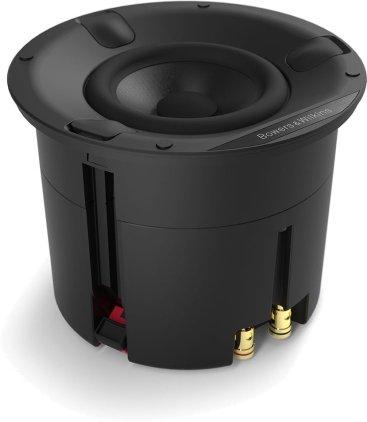 Встраиваемая акустика B&W CCM 632