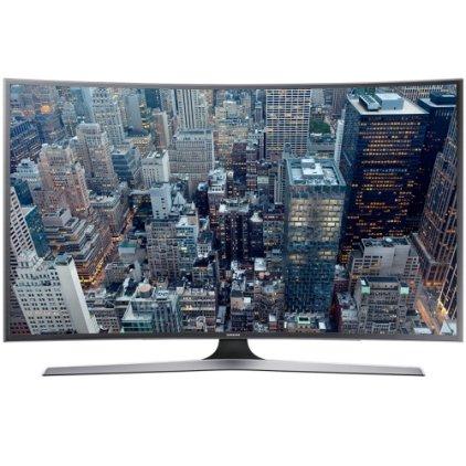 LED телевизор Samsung UE-48JU6790