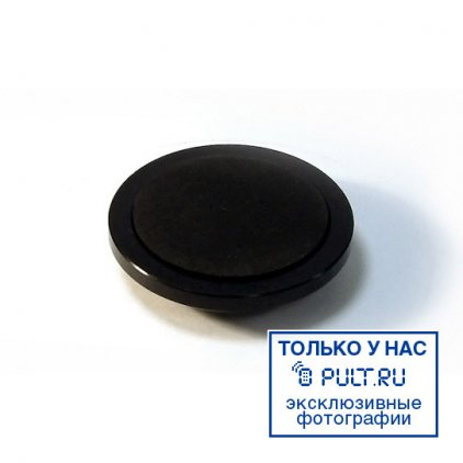 Cold Ray Spike Protector 2 black (комплект 4 шт.)