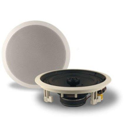 Встраиваемая акустика CVGaudio CRH808
