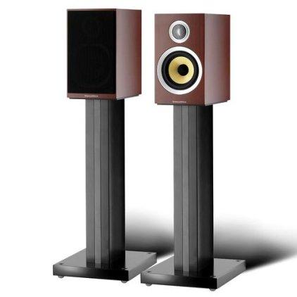 Полочная акустика B&W CM1 S2 rosenut