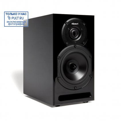 Акустическая система Elipson Studio Pro High Gloss Black