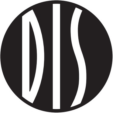 Лицензия на он-лайн передачу данных во внешние системы (DIS SW 6086)