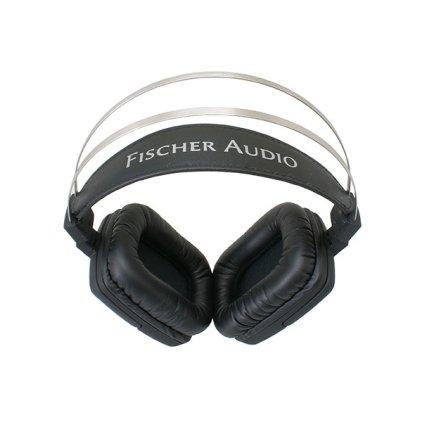Наушники Fischer Audio Con Amore