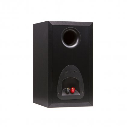 Полочная акустика Klipsch Reference R-15M black