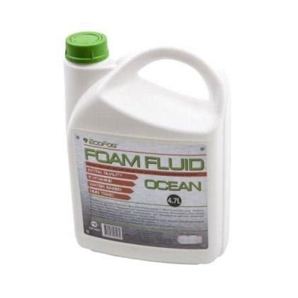Аксессуар EcoFog Ocean Foam fluid