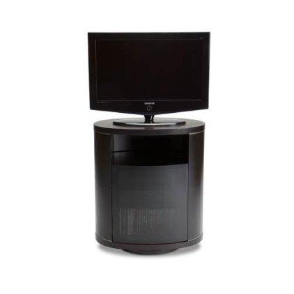 Подставка BDI Revo 9980 espresso