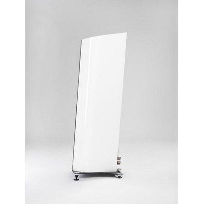 Напольная акустика Sonus Faber Venere 2.5 white
