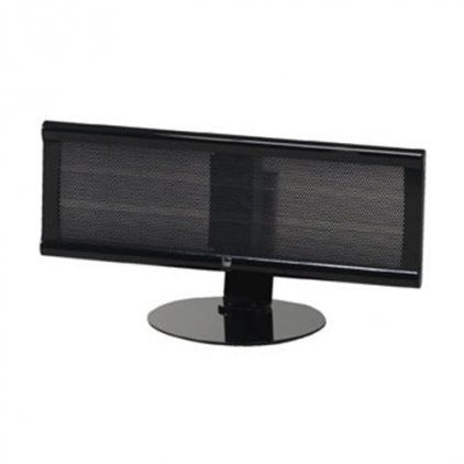Final Sound Model FST100 CP black