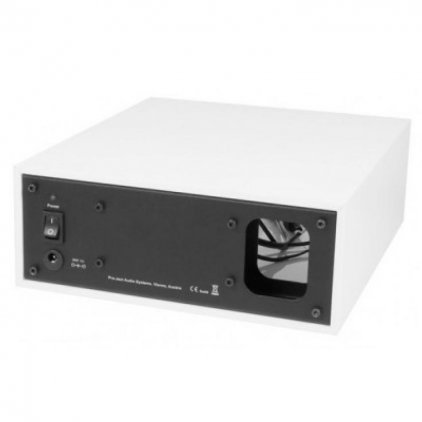 Блок питания Pro-Ject Power Box S 6-way