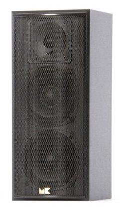 Акустическая система MK Sound LCR750 black