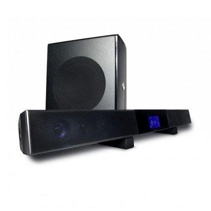 Звуковой проектор Current Audio SB65