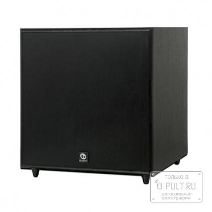 CS Sub10 II black, цена на сабвуфер Boston Acoustics CS ...