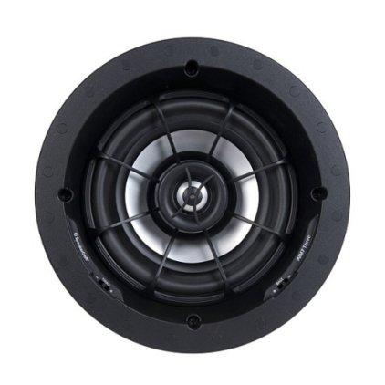 Встраиваемая акустика SpeakerCraft Profile AIM7 Three #ASM57301