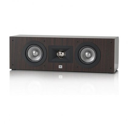 Центральный канал JBL Studio 235c brown (STUDIO235CBRN)