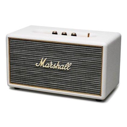 Портативная акустика MARSHALL Stanmore Bluetooth cream