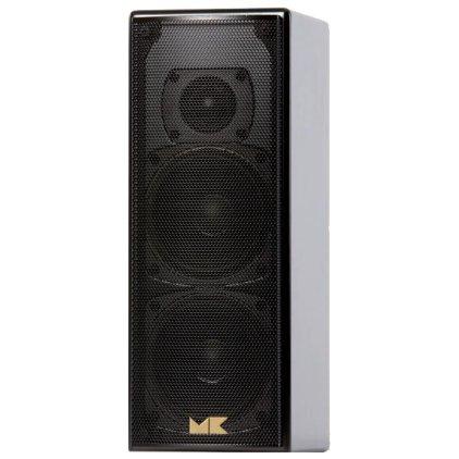 Акустическая система M&K M7-B