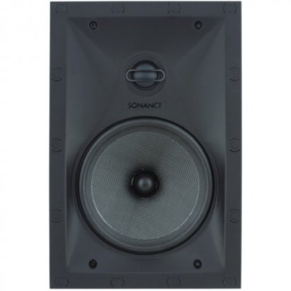 Встраиваемая акустика Sonance VP66