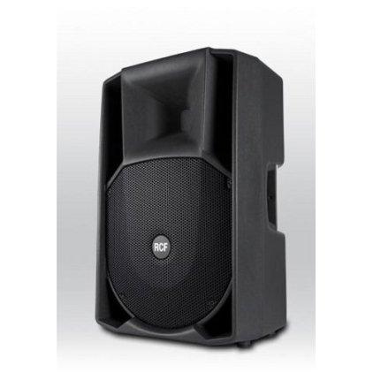 Активная акустическая система RCF ART 710-A MK II (13000335)
