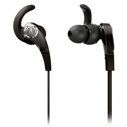 Наушники Audio Technica ATH-CKX7iS WH