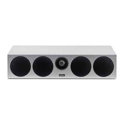 Центральный канал Revox Re:sound S center 03
