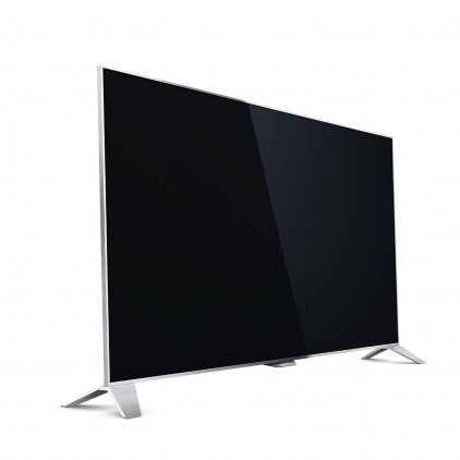 LED телевизор Philips 55PFS8109/60