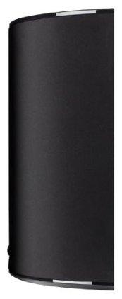 Настенная акустика Polk Audio LSiM 702F/X black gloss