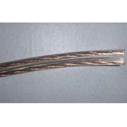 Акустический кабель MT-Power Master Speaker Wire AWG 2/16 1.0m