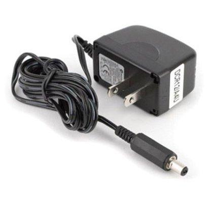 Аксессуар BSS BSS 999-PSU блок питания 24В для BLU-10 / BLU-8