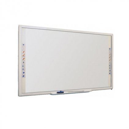 "Интерактивная доска Triumph Board Multi Touch 89"""