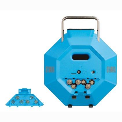 Портативная акустика Yamaha PDX-B11 blue
