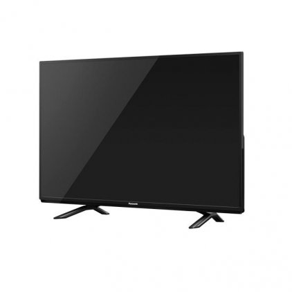 LED телевизор Panasonic TX-40DR400