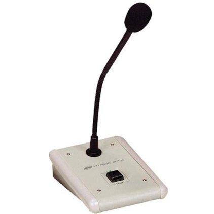 Конференц-система JEDIA JPTT-10