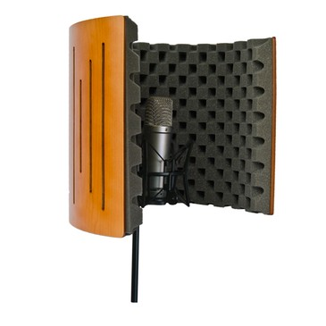 Экран Vicoustic Flexi Screen Ultra