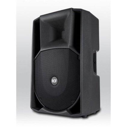 Активная акустическая система RCF ART 715-A MK II (13000339)