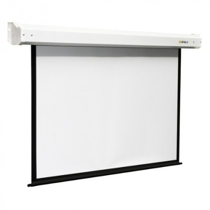 Экран Digis DSEM-16102806 (Electra, формат 16:10, 280*280, рабочая поверхность 169*270, MW)