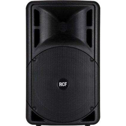 Активная акустическая система RCF ART 315-A MK III (13000319)