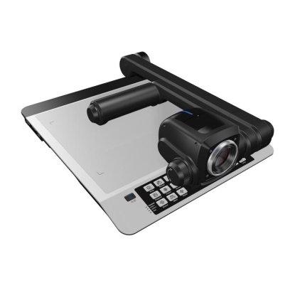 Документ-камера NewLine TruCam TC-51D