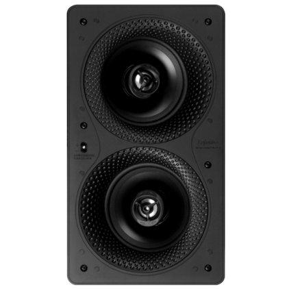 Встраиваемая акустика Definitive Technology Di 5.5BPS