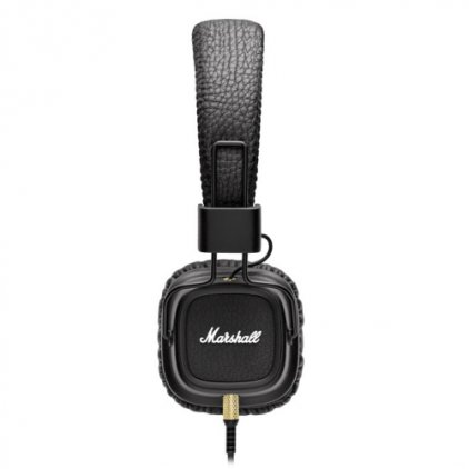 Наушники MARSHALL Major II black Android