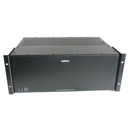 Модульный контроллер Revox M10